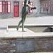blaffend konijn apr 2006 1 (11) (Small)