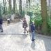 blaffend konijn apr 2006 1 (29) (Small)