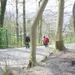 blaffend konijn apr 2006 1 (30) (Small)