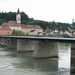 Passau (Inn)