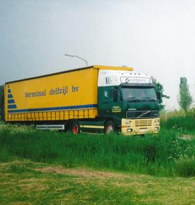 BD-SN-86