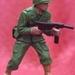 19770000 6 soldaat