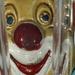 19770000 38 clown