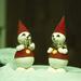 19770000 43 sneeuwmannekes