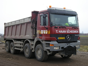 BH-LP-80