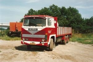 33-UB-55