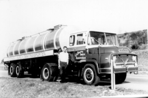 UB-23-64
