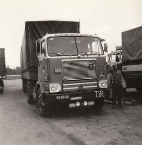 ZV-55-40