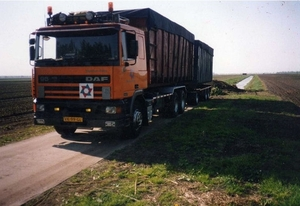 VK-99-GL