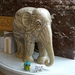 Oliefanten in Antwerpen 010