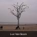 000_0037  Luc Van Soom