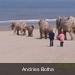 100_0087  Andries Botha
