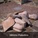 100_0095  Mimmo Paladino