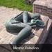 100_0096  Mimmo Paladino