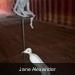 100_0098  Jane Alexander