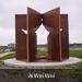 100_0102 Ai Wei wei