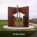 100_0103Ai Wei Wei