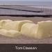 100_0105  Tom Claassen