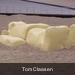 100_0106  Tom Claassen