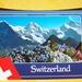 Zwitserland 2008 001