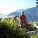 Zwitserland 2008 005