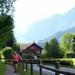 Zwitserland 2008 007