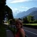Zwitserland 2008 008