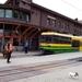Zwitserland 2008 024
