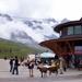 Zwitserland 2008 025