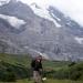 Zwitserland 2008 026