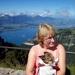 Zwitserland 2008 034