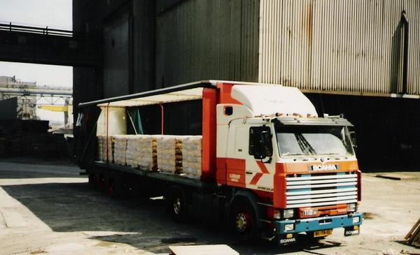 BL-78-GL