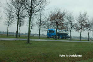 De Vries
