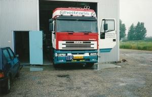 BB-DL-49