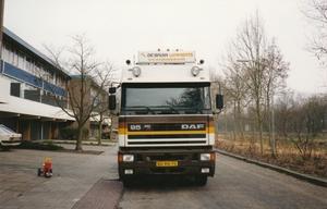 BD-RN-75