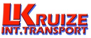 Logo Kruize