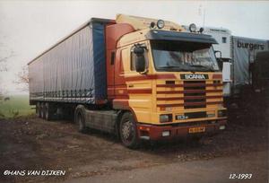 VL-05-NP
