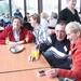 Nieuwpoort maart 2009 (113)