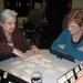 Nieuwpoort maart 2009 (13)