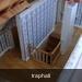 traphall