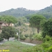 2008_09_05 Montecatini Terme 06 panorama Alto