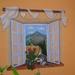 2008_09_05 Montecatini Terme 09 muurschildering