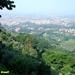 Montecatini_Alto 02 panorama Montecatini Terme