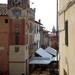 Montecatini_Alto 06