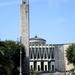 Montecatini_Terme 01 parochiekerk_S_Maria_Assunta