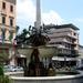 Montecatini_Terme 02 fontein