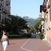 Montecatini_Terme 03 Viale Verdi