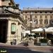 Montecatini_Terme 04 terras