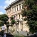 Montecatini_Terme 05 stadhuis