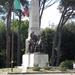 Montecatini_Terme 07 oorlogsmonument